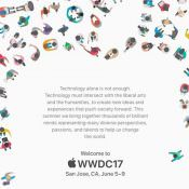 Putting the WWDC Keynote in Context