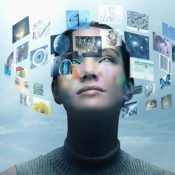 Business Realities vs. Tech Dreams