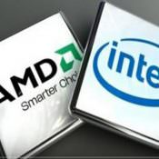 AMD and Intel Race Towards High Core Count CPU Future