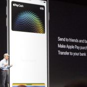 Apple Pay Cash Will Help in China and India, not Just the US
