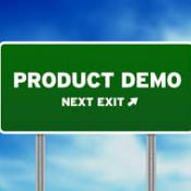 A Demo is not a Product
