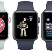Apple watchOS 4 brings Intelligence to the Wrist