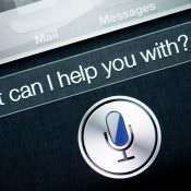 Apple, Siri, and Dealing With Failure