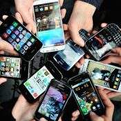 Rethinking the Role of Smartphones