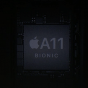 Apple's A11 Bionic: The Core of Apple's Competitive Advantage