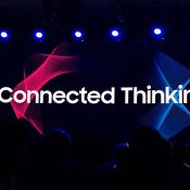 Samsung Aims for Connected Thinking at Developer Conference