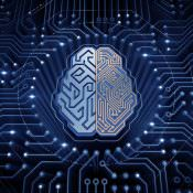 The Business Challenges of Artificial Intelligence