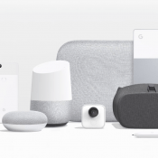 Google is Clearly Serious About Hardware, But Not About Selling Phones