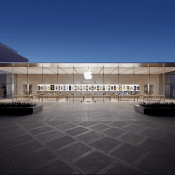 Apple's Remarkable Customer Base