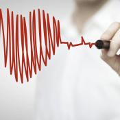 Monitoring Heart Health