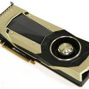 TITAN V launch strengthens machine learning lead for NVIDIA