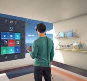 My Windows Mixed Reality Experience Feels a bit like a Dream Deferred