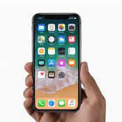 Top Takeaways From Studying iPhone X Owners