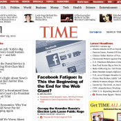 The Beginning of the End of Facebook – Part 2
