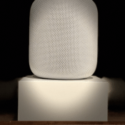 You Can't Unhear Apple's HomePod