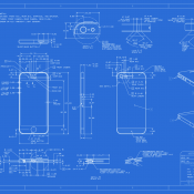 The PC Era of Smartphones