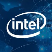 Intel lays out plans for 5G technology future