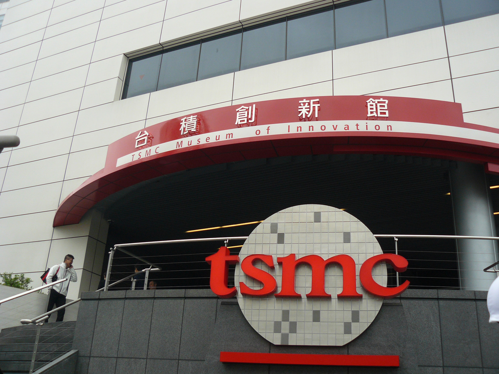TSMC and 7nm will revitalize major chip players – Tech pinions