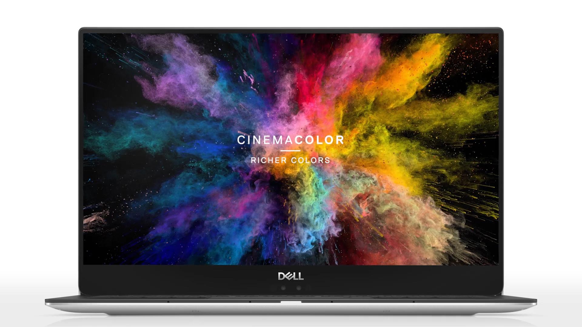 Dell Cinema Proves PC Innovation Still Vital – Tech pinions