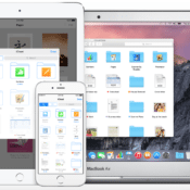 The Unseen Impact of iOS Apps on the Mac