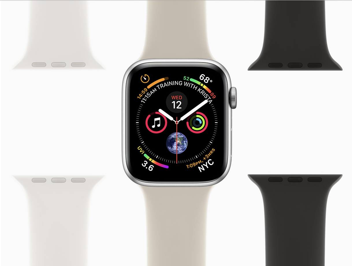 Post Archive Page 3 Techpinions Mediatech Headset Ep 07 Apple Watch Series 4 To Drive Strong Upgrade Cycle